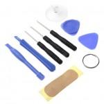 Værktøjssæt til iPhone reparation Eco