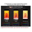 NCC ESR Display til iPhone 6,6S,7 & 8