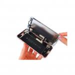 Displayudskiftning iPhone 8 Plus - NCC ESR