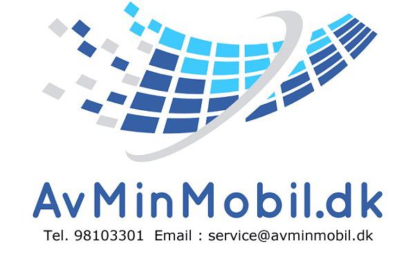 Avminmobil.dk - PCXperten Elektronik Service ApS